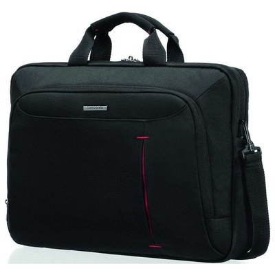 "Samsonite 88u-09-002 Guard It Notebook Cantası 16"" Laptop Çantası"