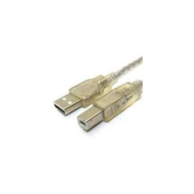 Codegen Cpm11 1.5 Metre Usb 2.0 Kablosu (am-bm) Yazıcı Kabloları