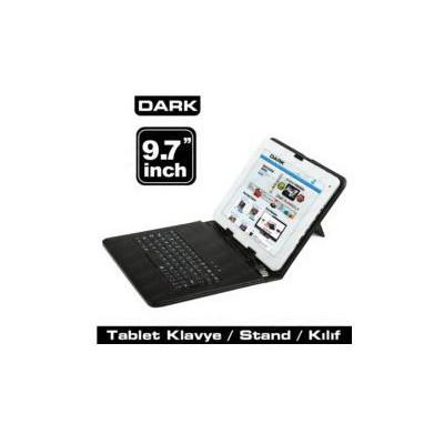 dark-dk-ac-tbkb971