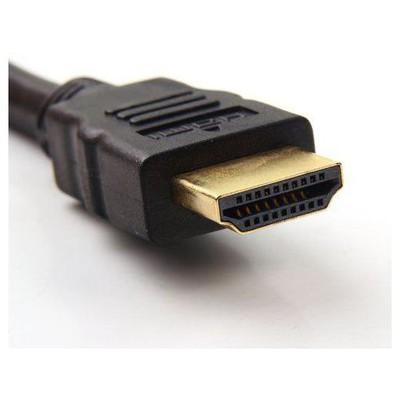 Dark Dk-hd-cv13l150 1,5metre V1.3 Hdmı Kablo HDMI Kablolar