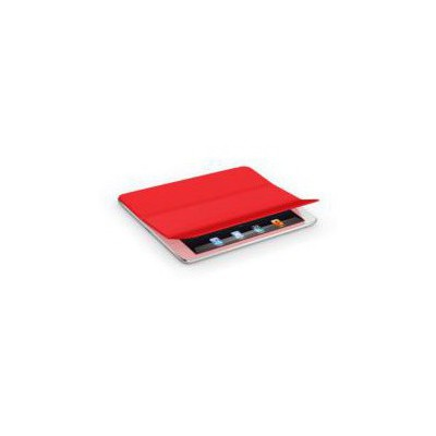 codegen-ik-450r-ipad-air-uyumlu-smart-cover-kirmizi-renk