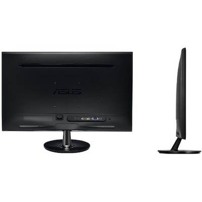 "Asus VS247NR 23.6"" 5ms Full HD Monitör"