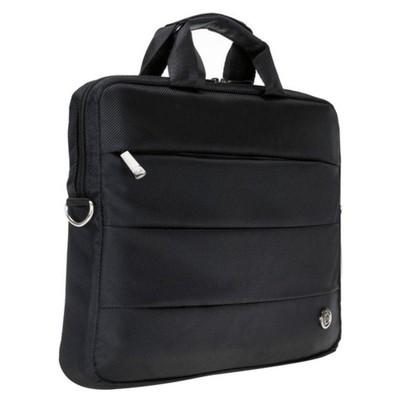PLM Canyoncase Notebook Çantası 13-14 Laptop Çantası