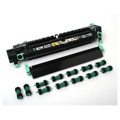 Lexmark 40x0398 Fuser Maintenance Kit Drum