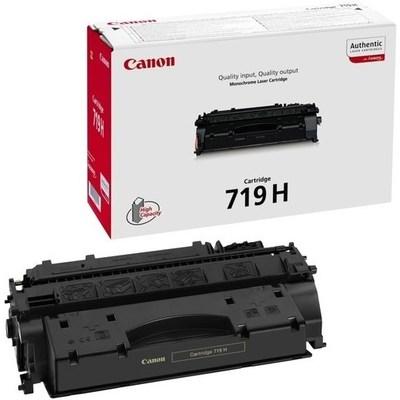 canon-crg-719h