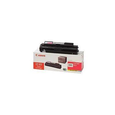 Canon 719H Siyah Toner - 6400 Sayfa (3480B002)