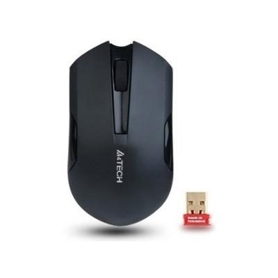 A4 Tech G3-200N Kablosuz Mouse