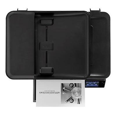 HP Cf485a Laserjet Pro M225dnw Yaz/tar/fot/fax -a4 Lazer Yazıcı