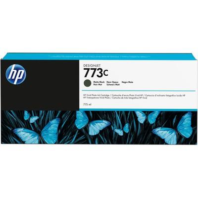 HP 773C Mat Siyah Kartuş C1Q37A