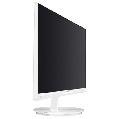"Philips 234E5QHAW/00 23"" 5ms Full HD Monitör"
