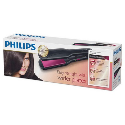 Philips HP8325/00 EssentialCare Saç Düzleştirici