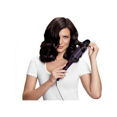 Philips HP8634/00 ProCare Isıtmalı Saç Şekillendirme Fırçası