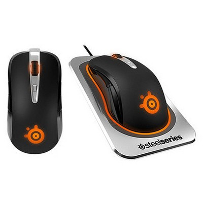 Steelseries Sensei Wireless Oyuncu Mouse
