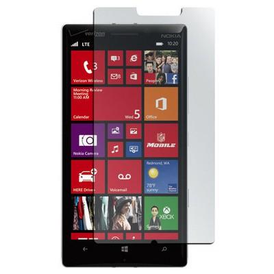 Microsonic Ultra Şeffaf Ekran Koruyucu Nokia Lumia 930 Film Ekran Koruyucu Film