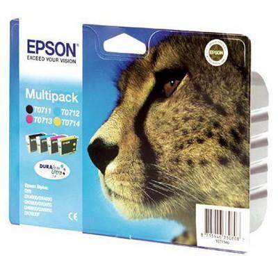 epson-t0715