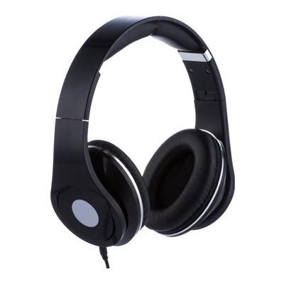 Goldmaster Hp-296 Kulaklık Kafa Bantlı Kulaklık