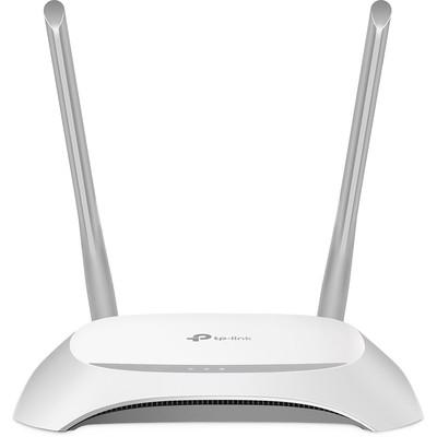 Tp-link TL-WR840N 300Mbps Kablosuz N Router