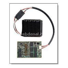 Lenovo Serveraıd M5200 Series 1gb Flash/raıd 5 Upgrade Fo Sunucu Aksesuarları