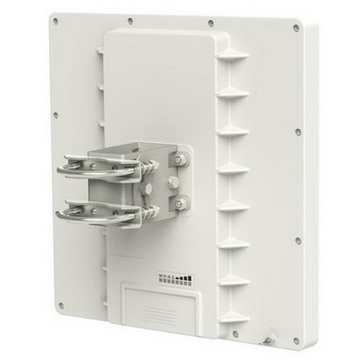 Mikrotik Qrt-2 Outdoor Anten+ Routerboard Firewall