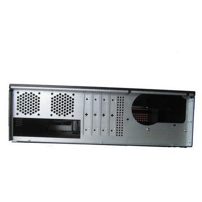 Merlion 3u 380a Server Kasa (powersız) Sunucu Aksesuarları