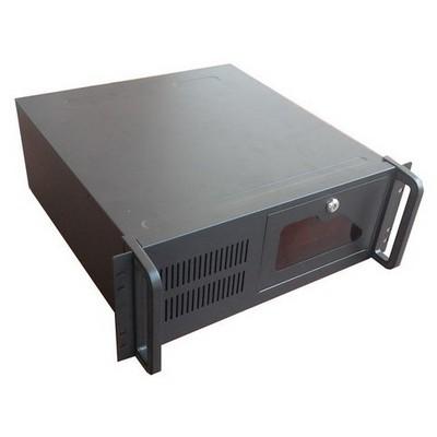 Merlion 4u K4u450 Server Kasa (powersız) Sunucu Aksesuarları