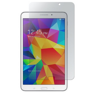 Microsonic Ultra Şeffaf Ekran Koruyucu Samsung Galaxy Tab4 7 Inch T230 Film Ekran Koruyucu Film