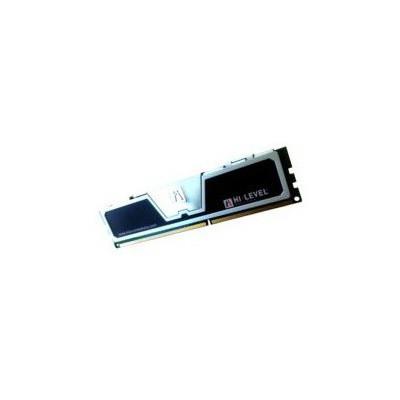 Hi-Level Hlv-pc17000-8g 8 Gb, 2133 Mhz, Ddr Iıı- Soğutuculu RAM