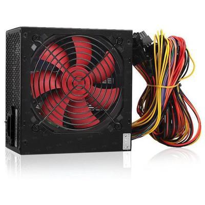 TX PowerMax 400w Güç Kaynağı (PSU400S1)