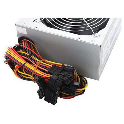 TX PowerMax 450w Güç Kaynağı (PSU450S1)
