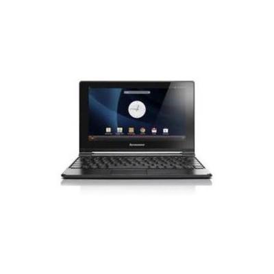 """Lenovo Flex A10 59-392845 Cortex A9 1 GB 16 GB 10.1"""" Android"""