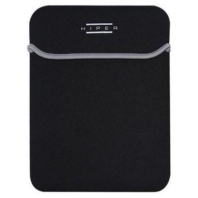 """Hiper Cs-090 9.7"""" Tabletler Ile Uyumlu Koruma Kılıfı Siyah Renk Tablet Kılıfı"""