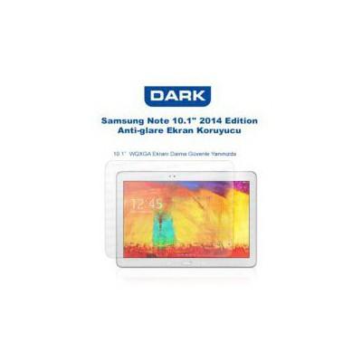 dark-dk-ac-smsp103n14