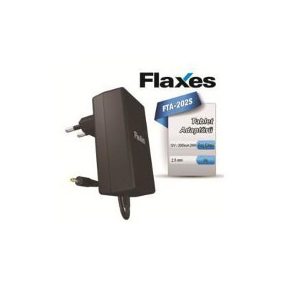 flaxes-fta-202s
