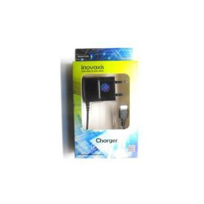 Inova Invx01 Samsung D880 Uyumlu Seyehat Şarjı Şarj Cihazları
