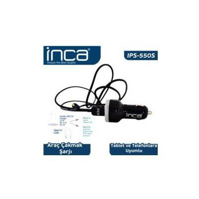 inca-ips-550s