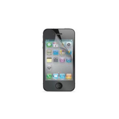Hiper Scı-410 Iphone 4/4s Uyumlu Ön Ekran Koruyucu Ekran Koruyucu Film