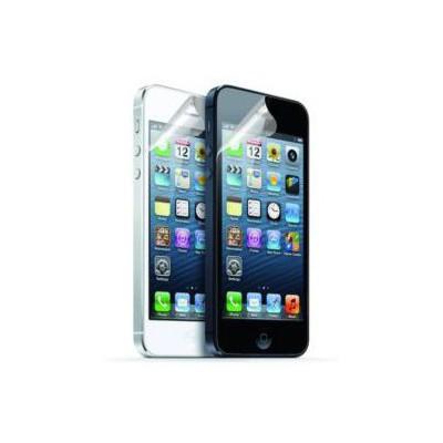 Hiper Scı-510 Iphone 5 Uyumlu Ön Ekran Koruyucu Ekran Koruyucu Film