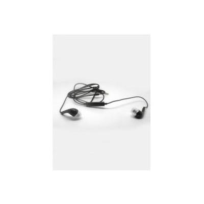 Inova Ysklk004 Samsung Galaxy S4/s5/note Vd. Uyumlu Mikrofonlu Kulaklık Siyah Renk Kulak İçi Kulaklık