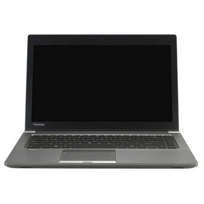 Toshiba Tecra Z40-A-17K Laptop