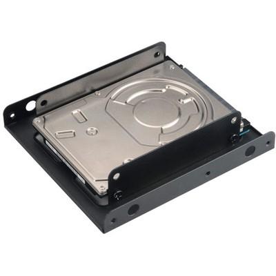"""Akasa HDD/SSD 2.5"""" - 3.5"""" Dönüştürücü (AK-HDA-03)"""