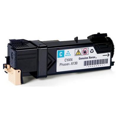 Xerox 106R01282 Toner