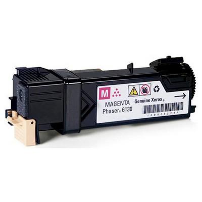 Xerox 106R01283 Toner