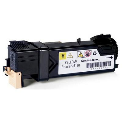 Xerox 106R01284 Toner