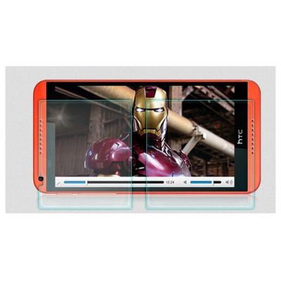 Microsonic Temperli Cam Ekran Koruyucu Htc Desire 816 Film Ekran Koruyucu Film