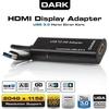 Dark DK-AC-UGA32 HDMI USB 3.0 / USB 2.0 Harici Ekran Kartı