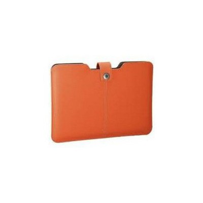 Targus Tbs60902eu Macbook Air Twill 13'' Laptop Çantası