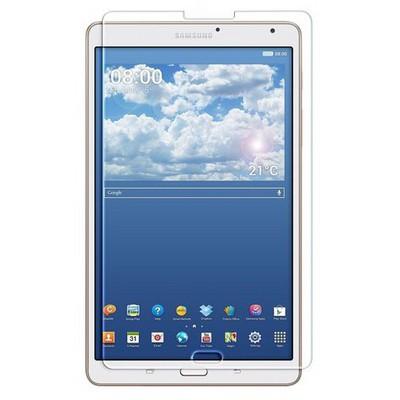 Microsonic Ultra Şeffaf Ekran Koruyucu Samsung Galaxy Tab S 8.4 T700 Film Ekran Koruyucu Film