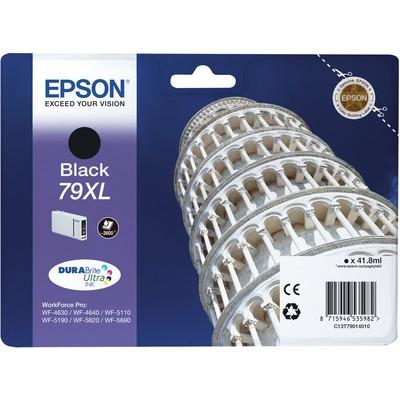 Epson T7901 Kartuş