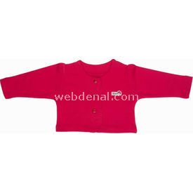 bebepan-1490-little-s-bebek-hirka-fusya-0-ay-50-56-cm-