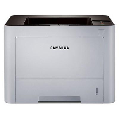 samsung-sl-m3320nd